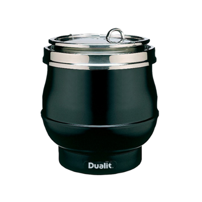 Dualit Soup Kettle 10L