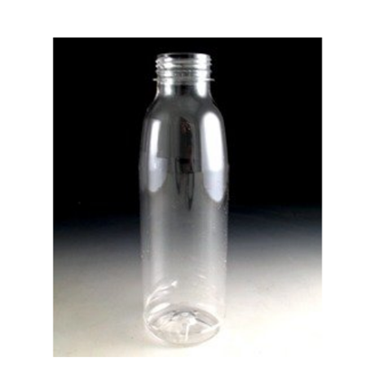 PET Juice Bottle 500ml