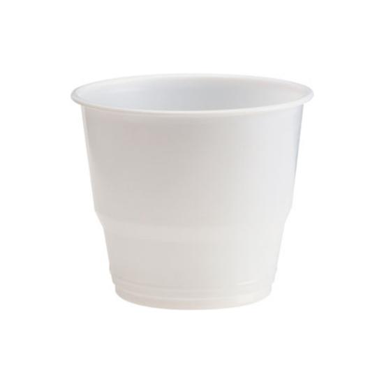 Duni Combi Cups 21cl (7.1oz)