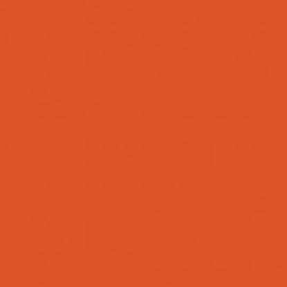 "Duni Mandarin Napkin 2 Ply 15.7""(40cm)"