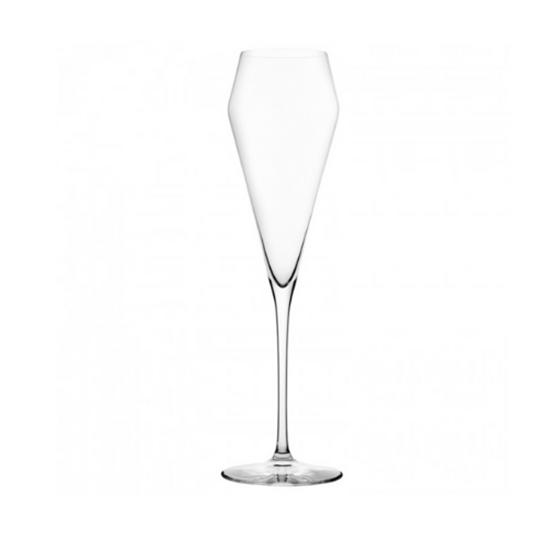 Edge Champagne Flute 22.2cl (7.5oz)