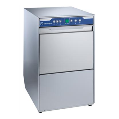 Electrolux Glasswasher 402115
