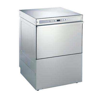 Electrolux Glasswasher 690028
