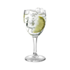 25cl (8oz) Elegance Wine Glass