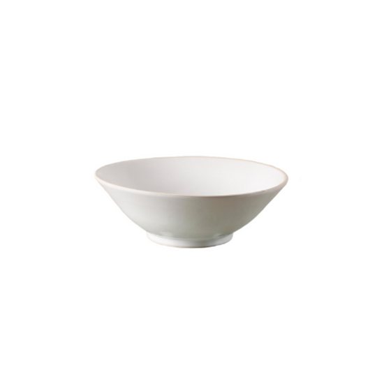 "Elements Tapered Serving Bowl 'Air' 11.8"" (30cm)"