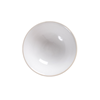 """11.8"""" (30cm) Elements Tapered Serving Bowl 'Air'"""