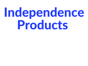 Independence Products