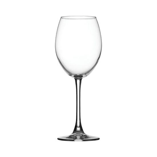 Enoteca Red Wine Glass 42cl (14oz)