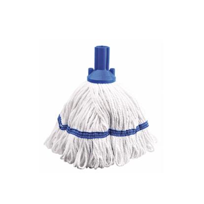 Exel Blue Revolution Socket Mop
