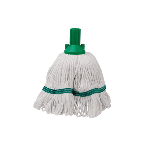 Exel Green Revolution Socket Mop
