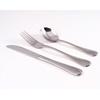Fifth Avenue Soup Spoons