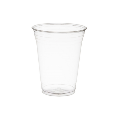 Flexy Glass Half Pint Ce 28.5cl (9.6oz)