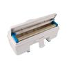 Foil For Wrapmaster Dispenser 30cmx90m