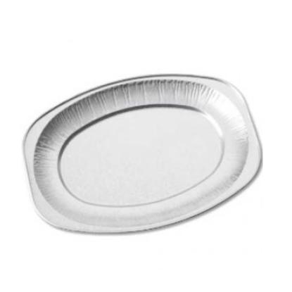 """Foil Platter 22"""" (56cm)"""