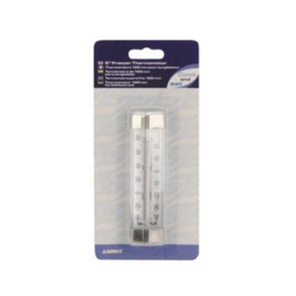Freezer Thermometer -30° To 30°C