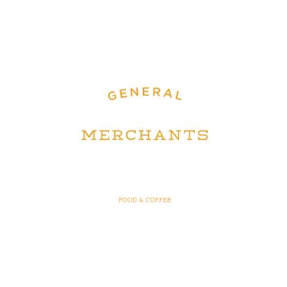 General Merchants Cups 8oz