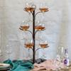 Gin Tree (9 Glass)