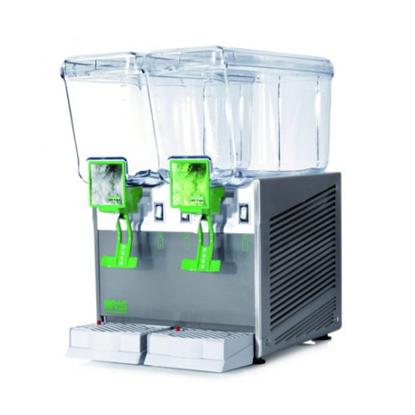 Double Jolly Juicer Dispenser