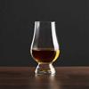 Glencairn Whisky Glass 17.75cl (6oz)