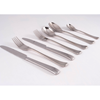 Table Forks Grafton