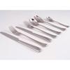 Table Knives Grafton