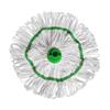 Green Optima Mop 26.6cl (9oz)