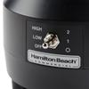 Hamilton Beach 908