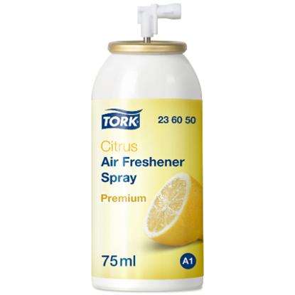 Tork Citrus Air Freshener Refill