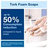 Tork Soap