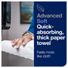 Tork Hand Towel