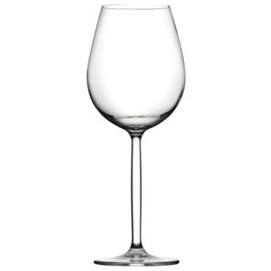 Sommelier Wine 43cl (15oz)