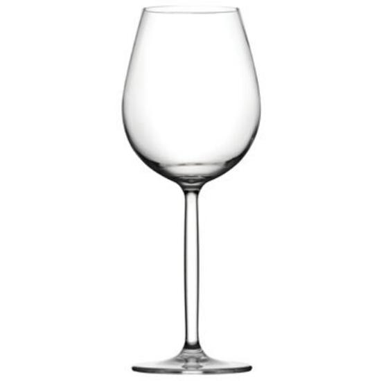 Sommelier Wine 57cl (20oz)