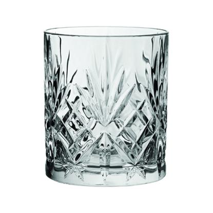 Melodia Whisky Glass 31cl (11oz)