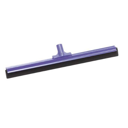 """Professional Blue Squeegee 23.5"""" (60cm)"""