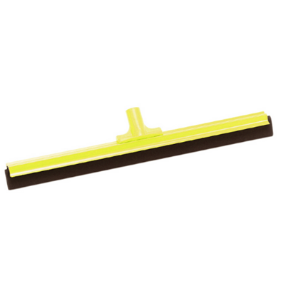 """Professional Yellow Squeegee 23.5"""" (60cm)"""