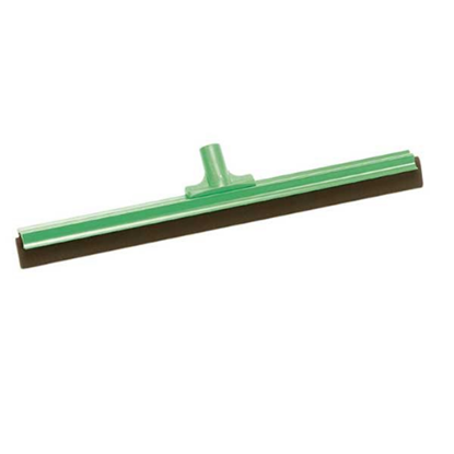 """Professional Green Squeegee 23.5"""" (60cm)"""