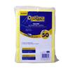 Optima Economy Cloth Yellow