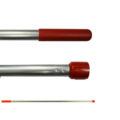 SYR Red Handle