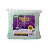 Optima Microfibre Cloth Green