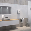 Sanitising Dispenser Automatic