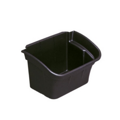 Rubbermaid Cutlery Container For Rubbermaid Utility Carts