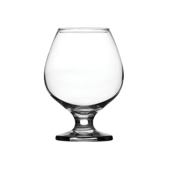 Bistro Brandy Glass 14oz