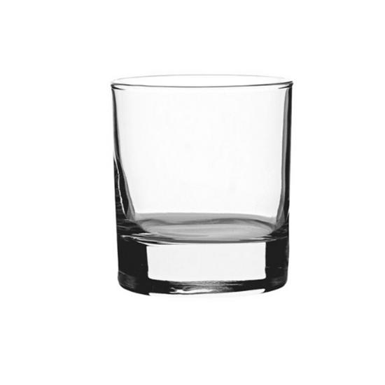 Side Whiskey Tumbler 33cl (11.5oz)