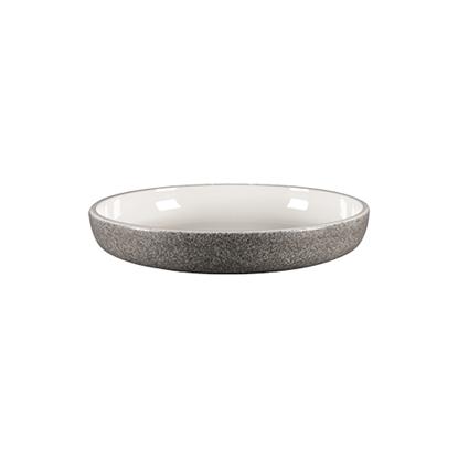 "Rakstone Ease Dual Deep Plate 10.2"" (26cm)"