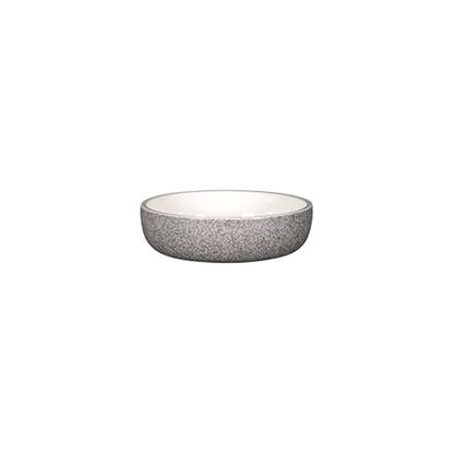"Rakstone Ease Dual Deep Plate 6.3"" (16cm)"