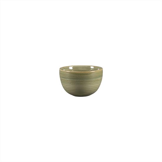 Rakstone Spot Emerald Bowl 45cl (15.2oz)