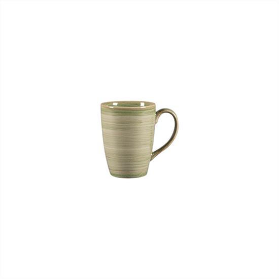 Rakstone Spot Emerald Mug 36cl (12oz)