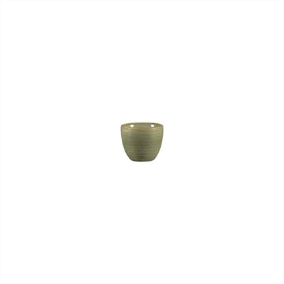 """Rakstone Spot Emerald Small Bowl/Ramekin 2.5"""" (6.5cm)"""