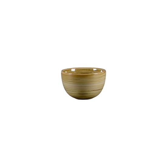 Rakstone Spot Garnet Bowl 45cl (15.2oz)