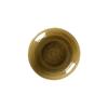 """Rakstone Spot Garnet Deep Coupe Plate 10.2"""" (26cm)"""